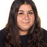 Laura Cardillo