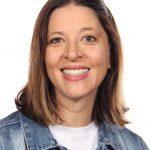 Marianne Di Fabio