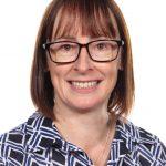 Linda Doherty