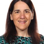 Vesna Karaula