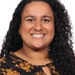 Rochelle Lopez