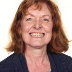 Fiona MacIsaac