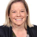 Rebecca Mellerick