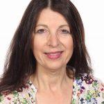 Lisa Tsakmakis