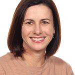 Karyn Weaver